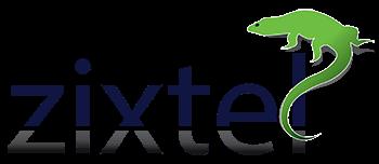 zixtel_logo350-1